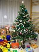 Vánoce T01