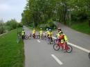 Cyklo 03