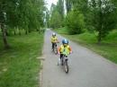 Cyklo 04