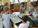 pečení ve 3. třídě 02