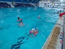 Plavání 01