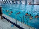Plavání 03