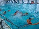 Plavání 04