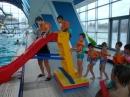 Plavání 05