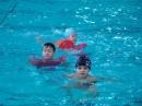 Plavání 06