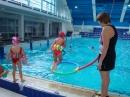 Plavání 07