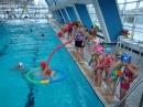 Plavání 08