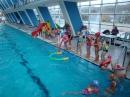 Plavání 09